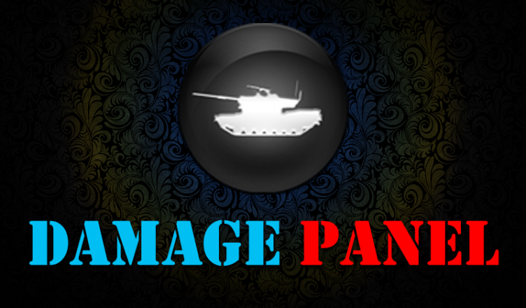 DamagePanel3